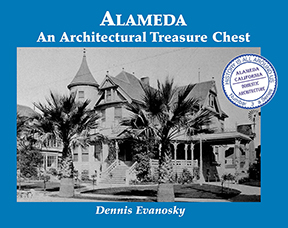 Alameda: An Architectural Treasure Chest